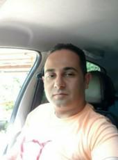 Mehdi, 30, Iran, Astara