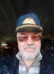 Oleg, 59, Aleksandrov
