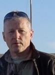 Timothy collins, 60  , Belfast