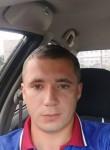 ghalushko22