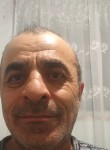 Petros, 52  , Tbilisi