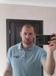 Artem, 33  , Gomel