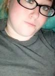 Kelsea, 21  , Mineral Wells