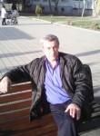 Vlad, 56  , Rostov-na-Donu