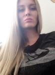 Natasha thoms, 31  , Atlanta