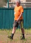 Valery Tereschenko, 54  , Moscow