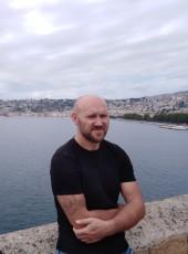 Oleg , 44, Belarus, Lida