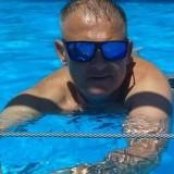 Igor, 45  , Skarzysko-Kamienna