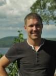 Igor, 30  , Osa (Perm)