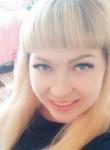 Tanyusha, 26  , Kinel