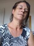 Delma, 54  , Nova Vicosa