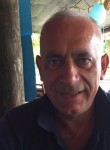 Salvatore, 55  , Rome