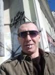 oleg, 47  , Odessa