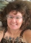 Pam S, 52  , Biloxi