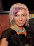 Olga, 37  , Tomsk