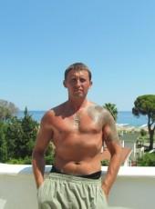 Aleksey, 34, Russia, Sestroretsk