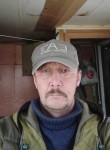 Sergey, 50, Moscow
