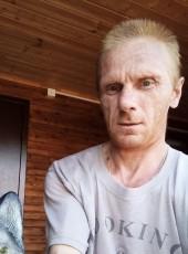 Dmitriy, 46, Russia, Kolomna