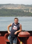 VICTOR, 58  , Narva