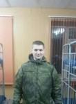 Aleksey, 24  , Sysert