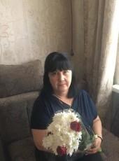 irina, 57, Russia, Khabarovsk