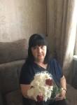 irina, 57  , Khabarovsk