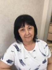 irinarene_andry@, 56, Russia, Khabarovsk