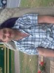 Allan, 51  , Hamilton