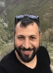 Nihat , 37, Istanbul