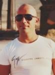 Caner, 38  , Bitlis