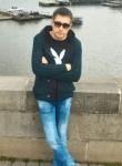 Nikolay, 36  , Zawiercie