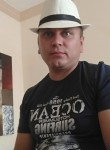 Yustas, 37  , Astana