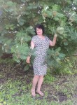 Leysan, 57  , Bugulma