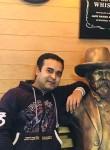 Samir, 28  , Al Fujayrah