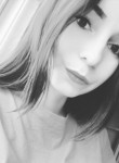 Ilvina, 24  , Tashkent