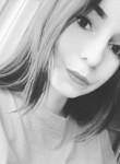Знакомства Toshkent shahri: Ilvina, 23