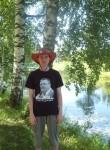 Игорь, 30  , Krasnyy Kholm