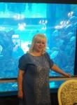 Anzhelika, 44  , Kharkiv