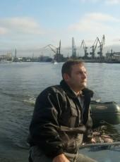 oleg, 58, Russia, Kaliningrad