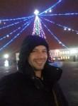 serg, 34, Minsk