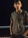 Şahin, 18  , Susehri