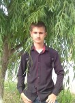 Artur, 20  , Plastunovskaya