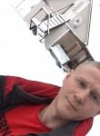 Aleksey, 31  , Saint Petersburg