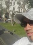 Carlos, 35  , Lima