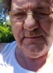 Rene, 63  , Paris