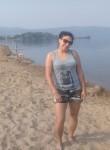 Elizaveta , 31  , Slyudyanka