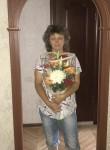 Natali, 59  , Ivanovo