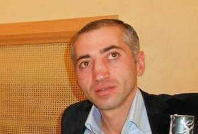 Rudik, 40 - Just Me