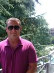 Aleksanr, 36  , Donetsk