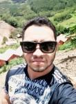 Anderson Ribeiro, 24  , Altamira